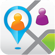App AT&T FamilyMap® APK for Windows Phone