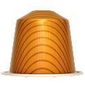 Coffee Capsule Guide icon
