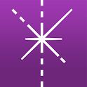 consoSMART icon