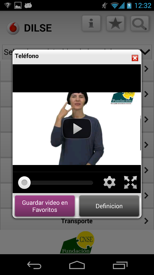 Hackear Redes Wifi Con Android Apk