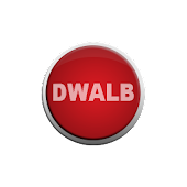 the DWALB button
