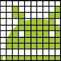 Pixler - Nonogram Puzzle icon