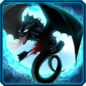 Dragon Hunter II icon