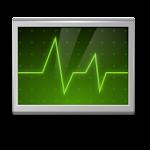 CPU tuner (Rooted phones) APK