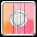Ukulele Chord+Scale+Tuner+... icon