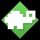 PuzzleBits icon