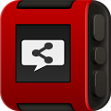 Pebbler (w.httpebble) icon