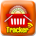 Purchase Warranty Tracker icon