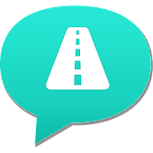 Driving SMS Message Reader