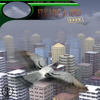 Fly like a bird 3 lite 1.8