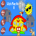 Kids Play House III icon