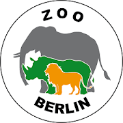 Berlin Zoo Discoverer