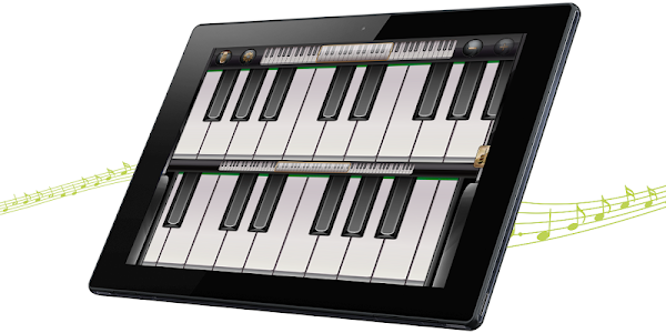 Real Piano v1.1.0