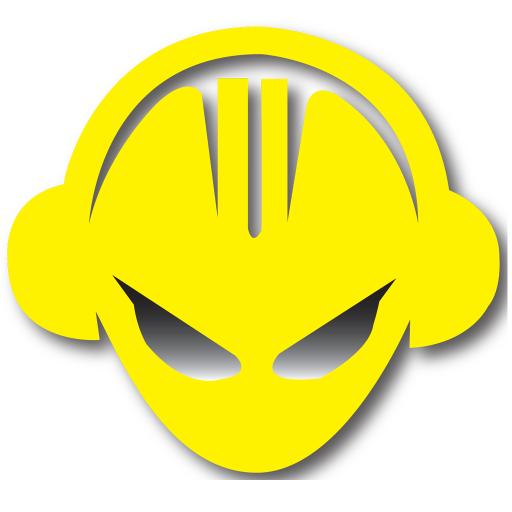 Club Megamix Radio LOGO-APP點子