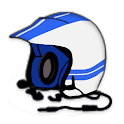 Copilote Master - BETA icon