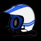 Copilote Master - BETA icon