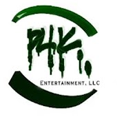 P4K Entertainment