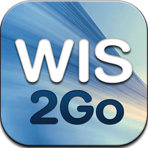 WIS2Go