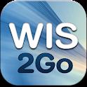 WIS2Go icon