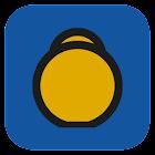 WOD Generador icon
