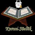 Kuran-ı Kerim Kelime Ezberleme icon