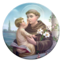 St. Anthony of Padua Prayers icon