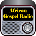 African Gospel Radio icon