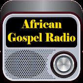 African Gospel Radio