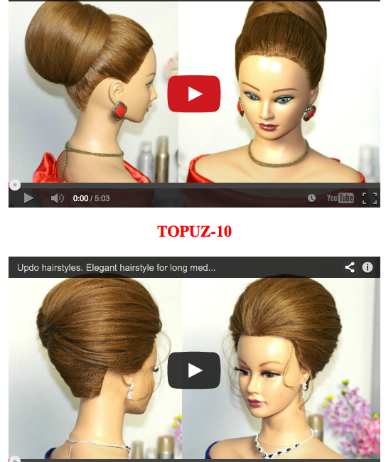 Sa Modelleri (video)  Android Apps on Google Play - 1940 Hairstyles