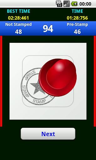 100 Stamps 2.0.2 Windows u7528 1