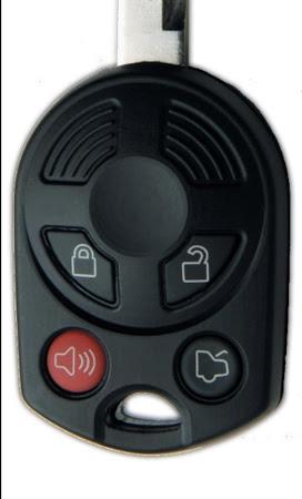 Car Key Simulator FREE 1.13 screenshot 3044
