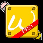 Wordtris Pro