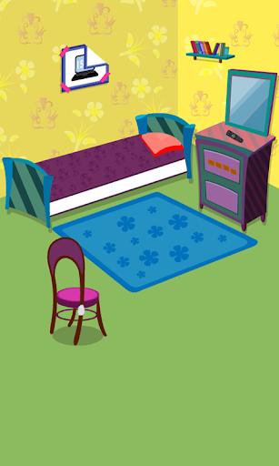 Escape Games-Puzzle Rooms 13 47.0.8 screenshots 7