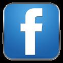 Facebook.com Pro icon