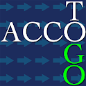 ACCOToGo icon