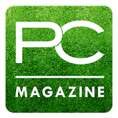 Pitchcare Magazine