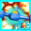 GalaxyStarEmeraadoAce icon