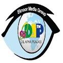 DAPFM Dil Apna Punjabi icon