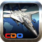 Air Combat Racing