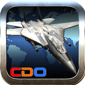 Air Combat Racing for PC and MAC