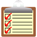 Ultimate To-Do List logo
