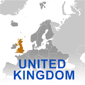 United Kingdom CultureGuide©
