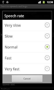 玩醫療App|Human Anatomy (Spotting)免費|APP試玩