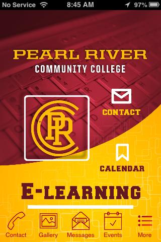 PRCC eLearning