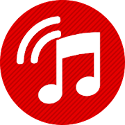 Vodafone Callertunes - Latest Songs & Name Tunes