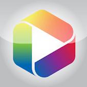 Spectrum Digital Magazine
