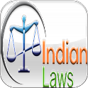 Indian laws in Hindi icon