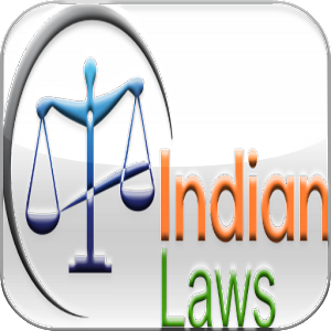 Indian laws in Hindi for PC and MAC