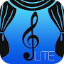 Download TREBLE CAT LITE apk