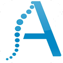 ActivePeople icon